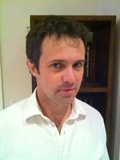 Author Tim Stevens talks to Spybrary Spy Podcast Host Shane Whaley
