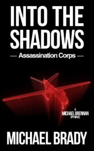 Review – Into The Shadows: Assassination Corps