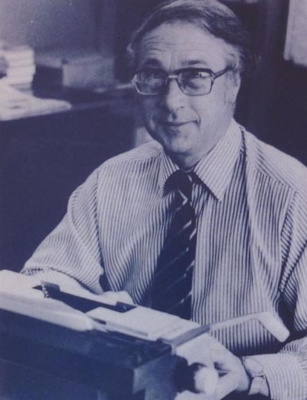 Anthony Price
